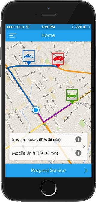 rescue-bus-5