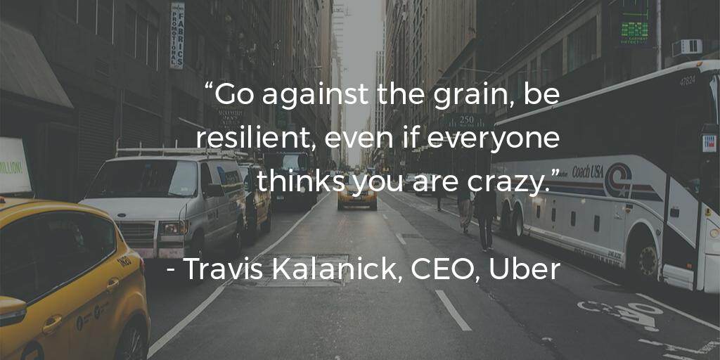 make-an-app-like-uber