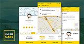 call-me-cabs-Thumbnail