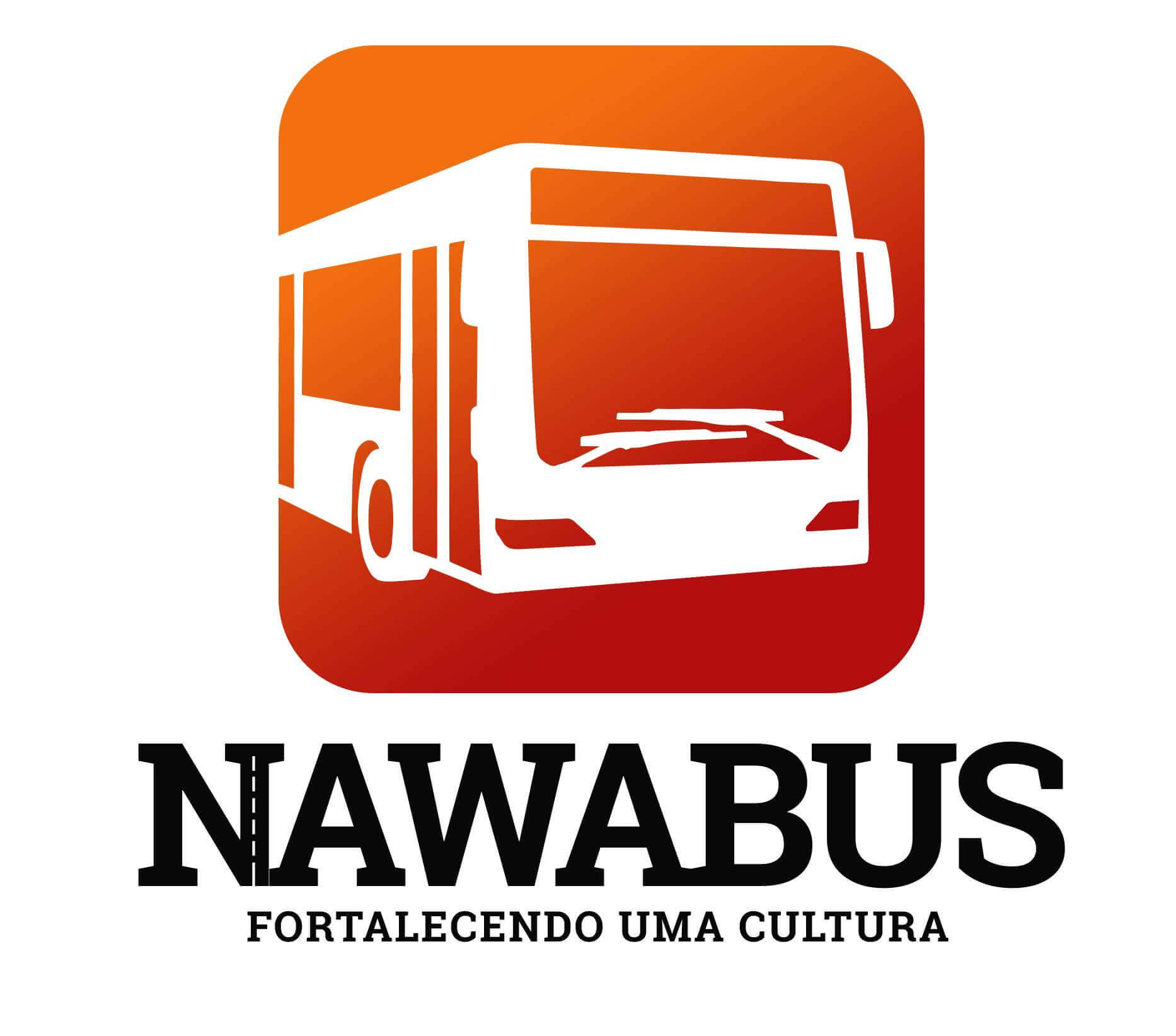 new bus logo