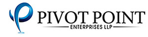 pivot enterprises logo