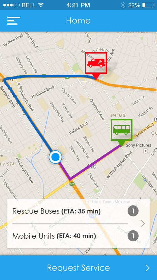 rescue-bus-11-home-after-booking