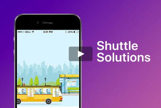 bus Solutions video