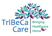 tribeca-care.png