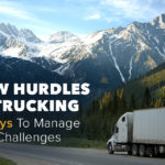 hurdles-in-trucking-1