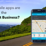 how-mobile-apps-are-changing-transport-business
