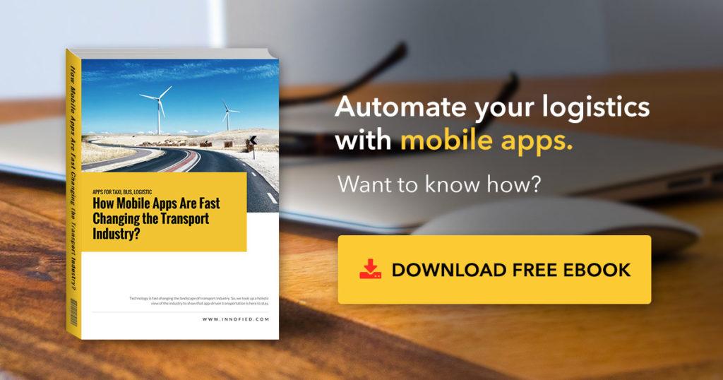 transportation-and-logistics-mobile-apps