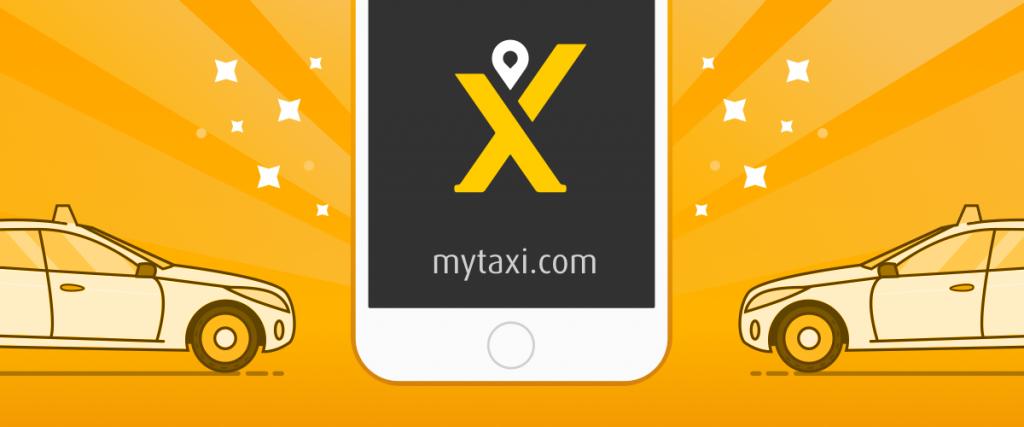 transportation-apps