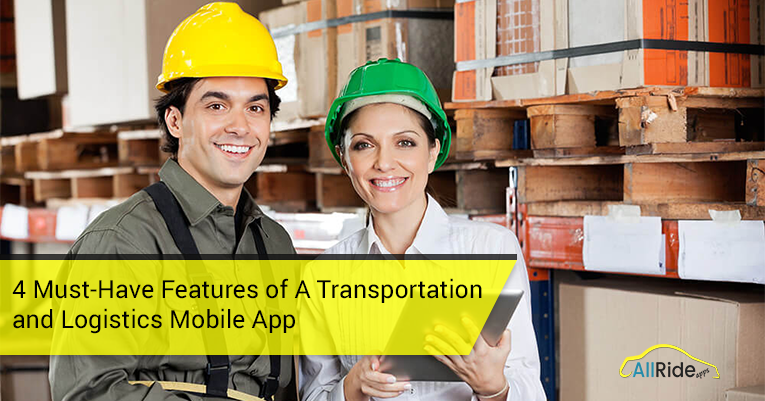 transportation-and-logistics-mobile-apps
