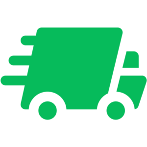 Automatic Order Dispatch Task To Nearest Drivers
