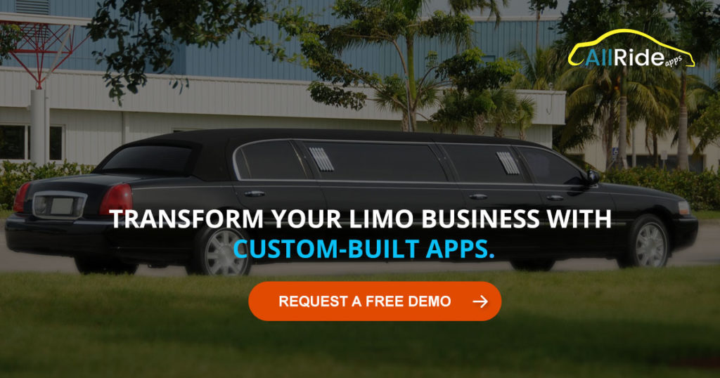 limo-booking-software