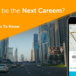 Next Careem