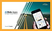 brochure_app