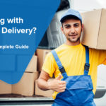 Guide for building last mile delivery logistics solutions