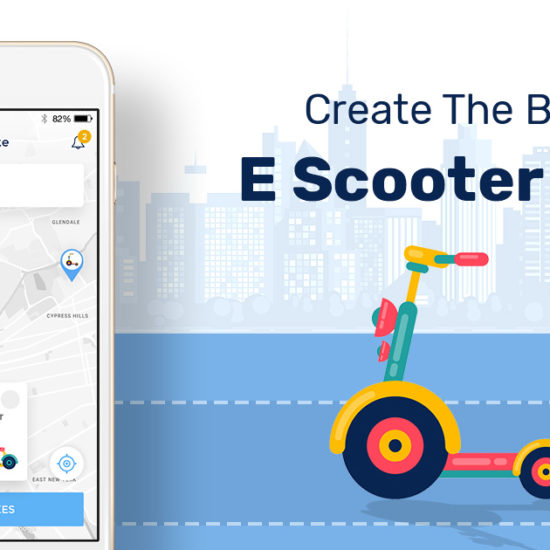 E-Scooter-Blog-v1.0-1
