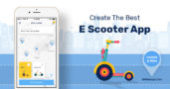 E-Scooter-Blog-v1.0