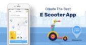E-Scooter-Blog-v1.0