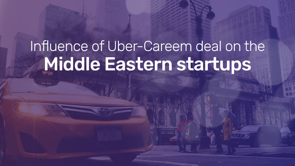uber-careem deal
