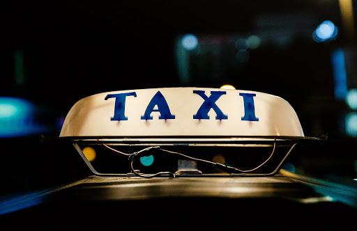 uber careem deal