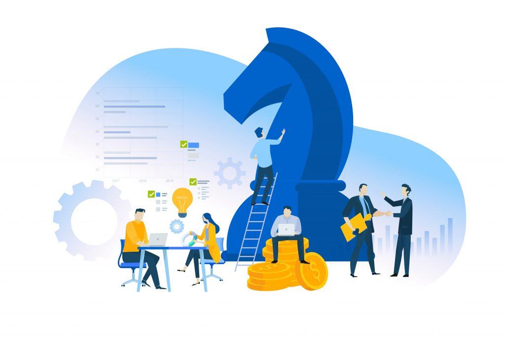 cost effective software development company