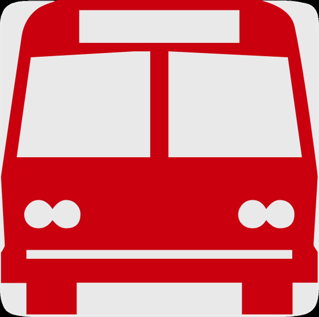 shuttle bus app