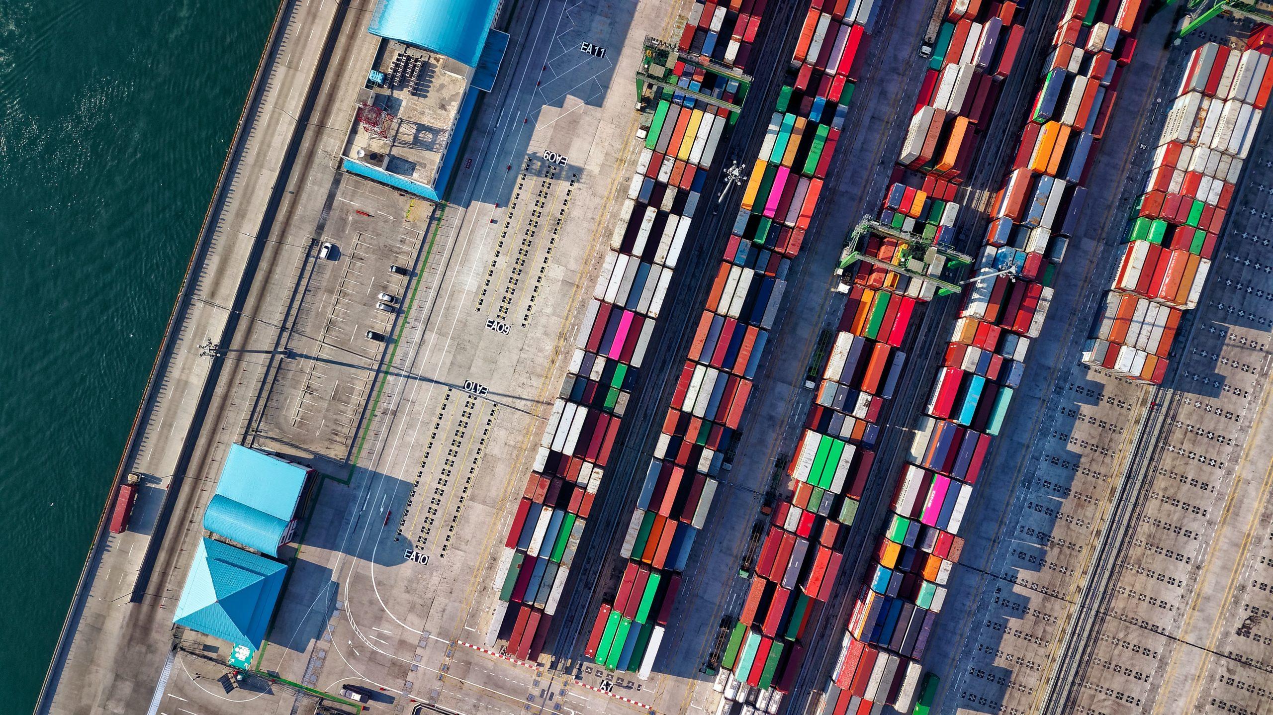 fleet industry challenges