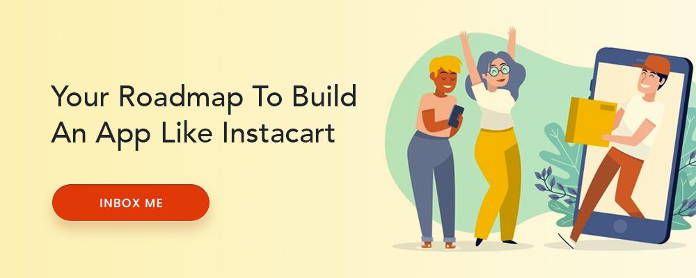 app like instacart