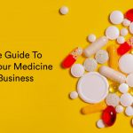 Guide To Medicine Delivery App Development