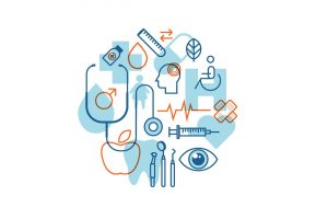 admin panel medicine app