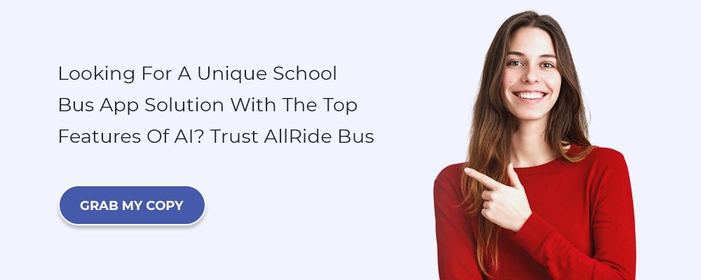 school bus app