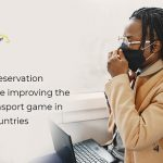 bus booking in african countries