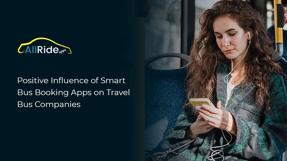 smart bus booking app