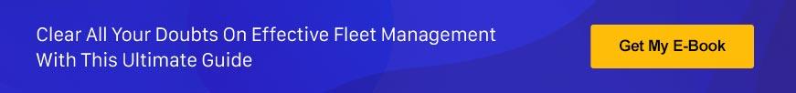 Transport Fleet Management Software
