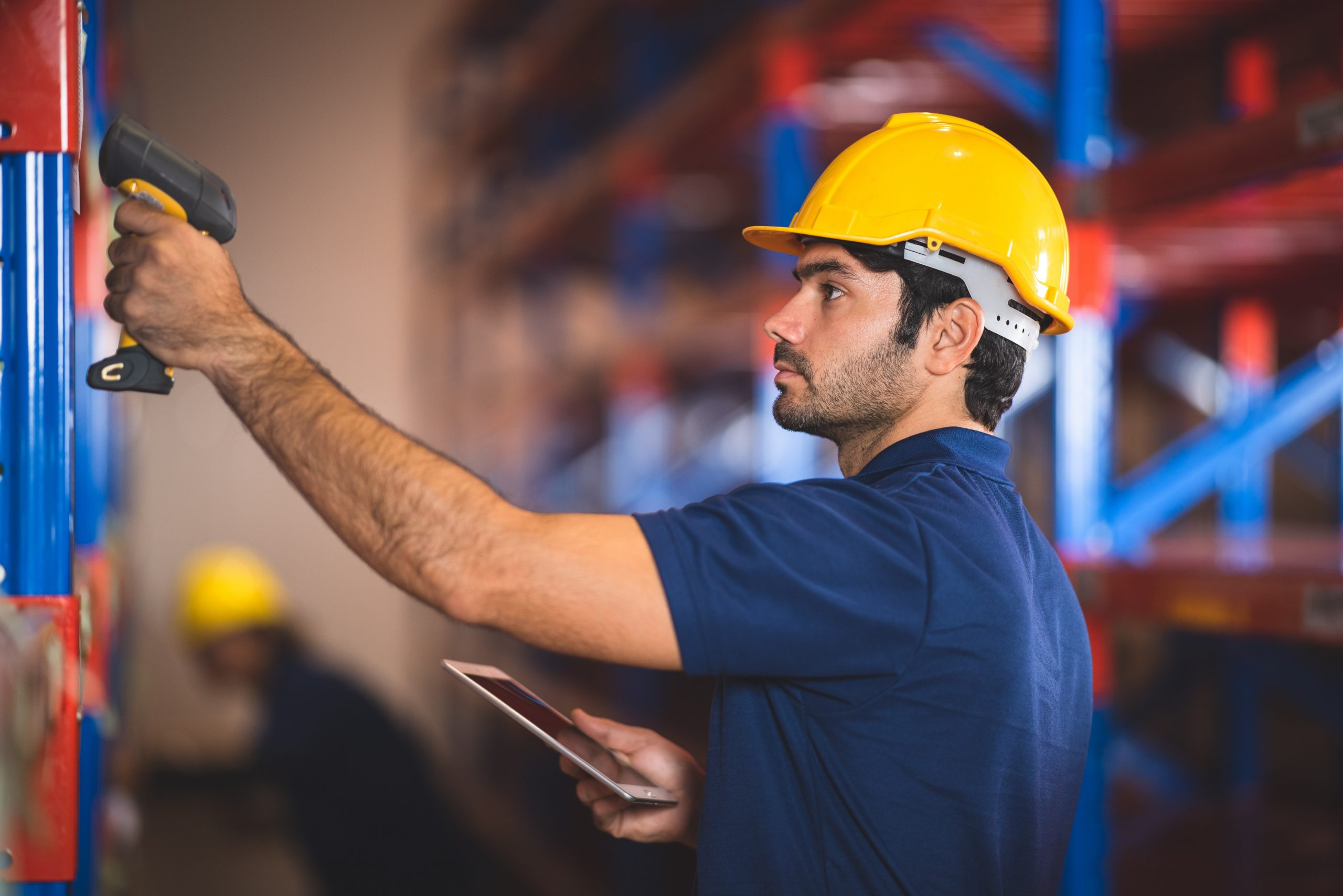 Benefits of Using AI in Supply Chain Management