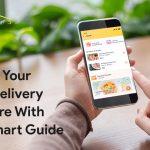 meat delivery app