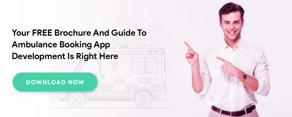 Ambulance Transportation Services
