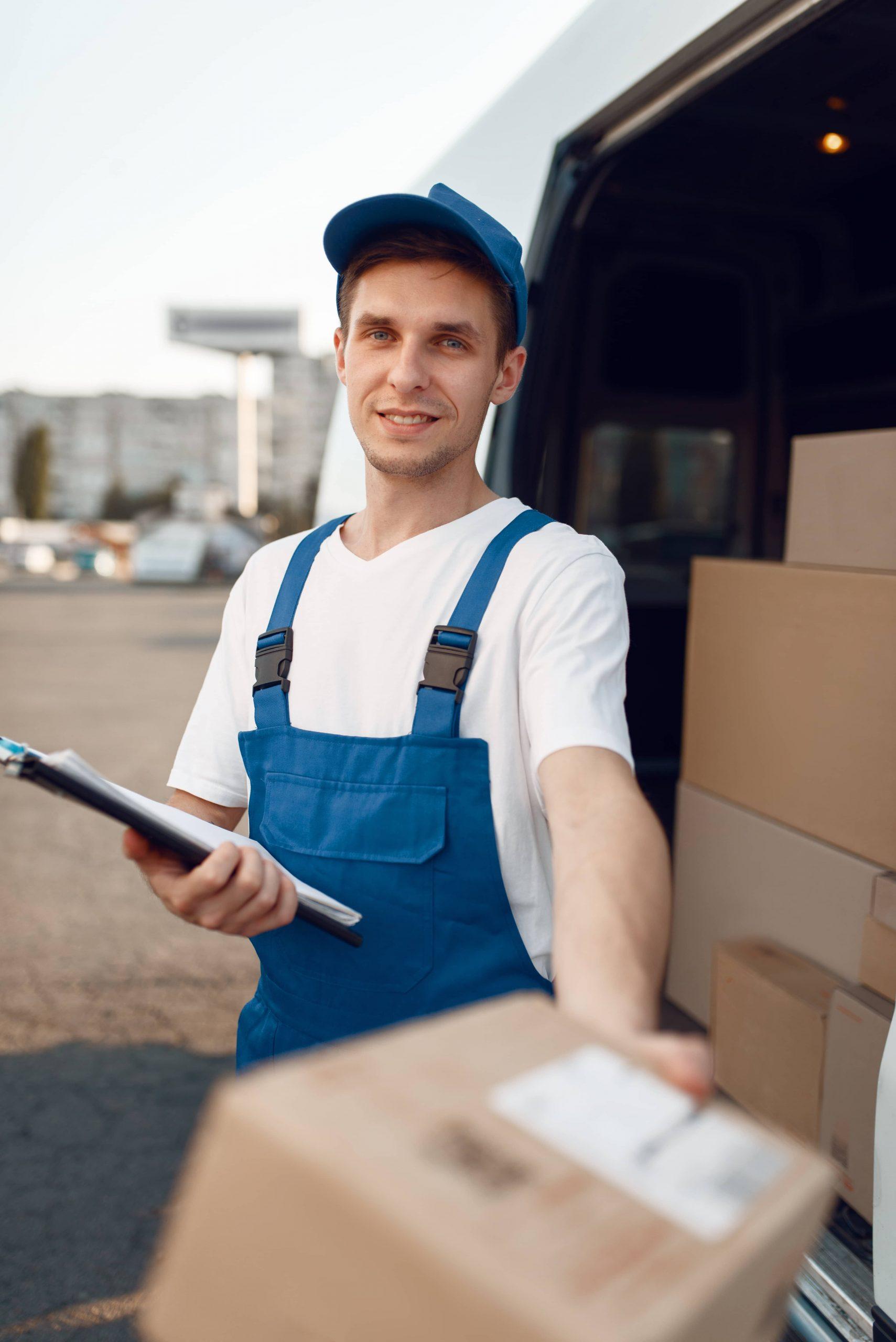 ecommerce order manangement