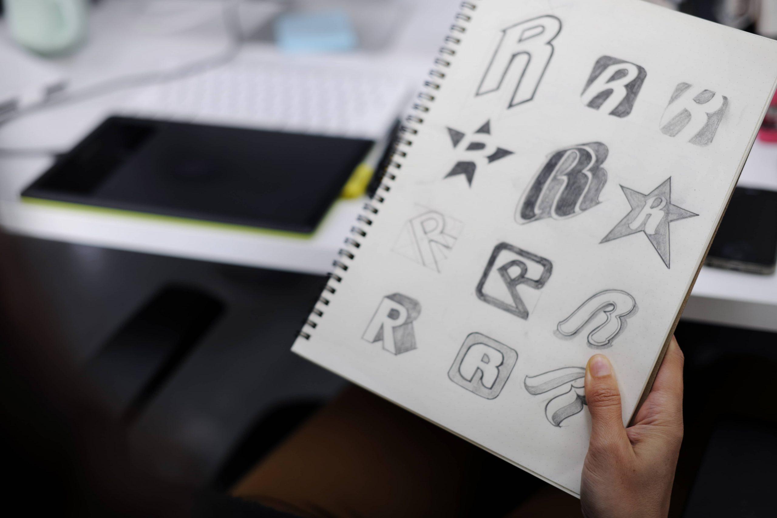 ecommerce business logo